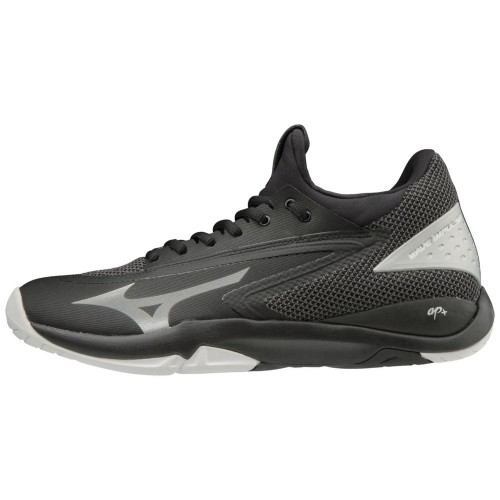 Mizuno Wave Impulse para...