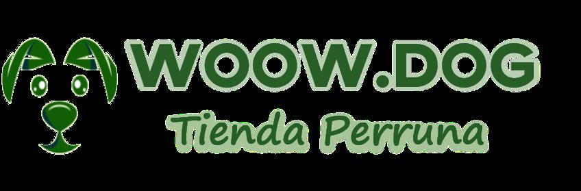 Woow Dog